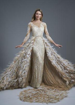 Lalique, Eliza Jane Howell