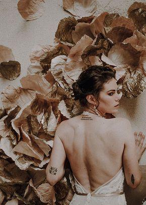 ELLA, Elise Martimort