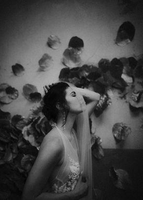 ORY, Elise Martimort