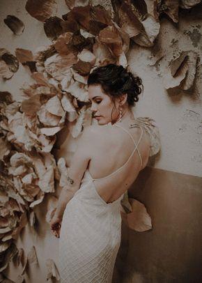 SOLENE, Elise Martimort