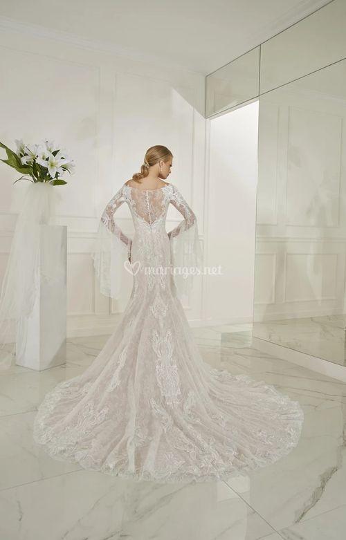 VITTORIA, Elegance Sposa