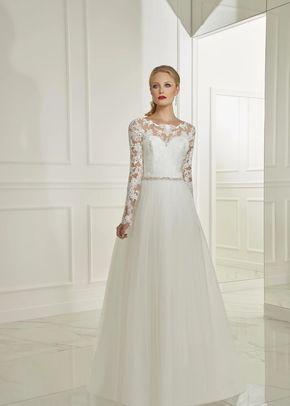 ROSE, Elegance Sposa
