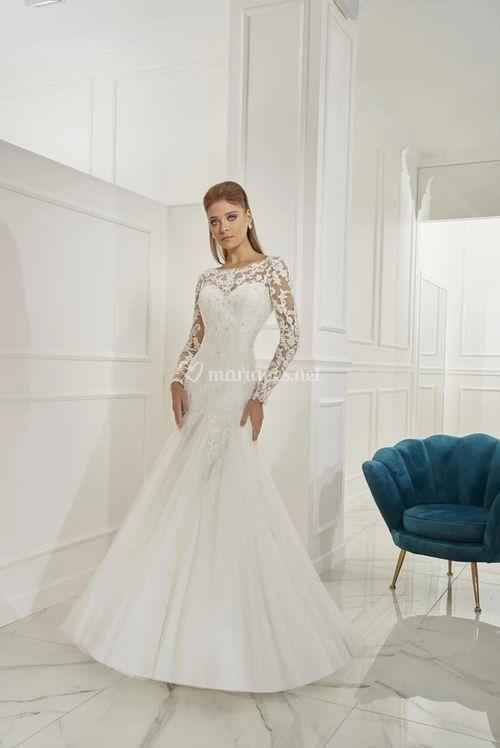 RIVA, Elegance Sposa