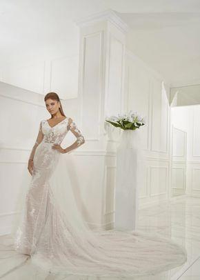 PIA, Elegance Sposa