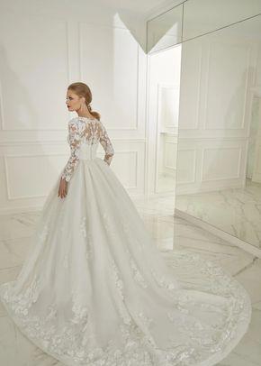 Maria, Elegance Sposa