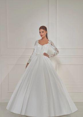 ERICA, Elegance Sposa
