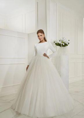 DIAMANTE, Elegance Sposa