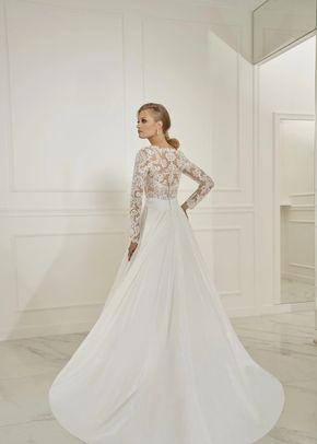 CIVITA, Elegance Sposa