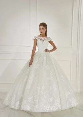 BELLA, Elegance Sposa