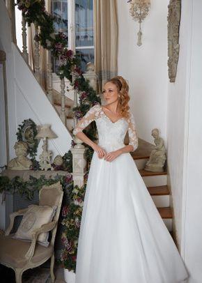 Maelle 26, Matrimonia