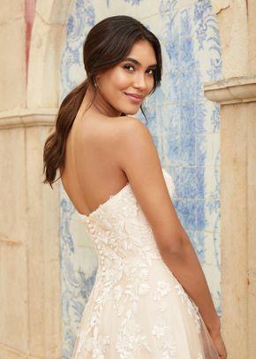44245, Sincerity Bridal