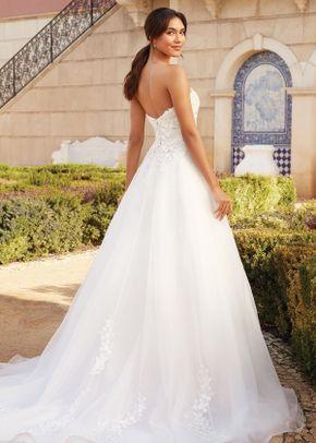 44227, Sincerity Bridal