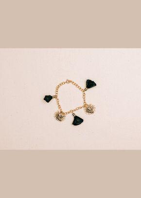 Bracelet AtlaS, Les Couronnes de Victoire