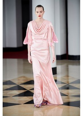 AM 013, Alexis Mabille