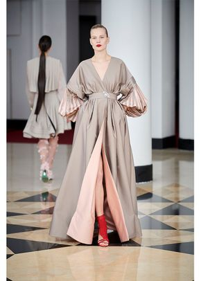 AM 007, Alexis Mabille