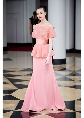 AM 005, Alexis Mabille