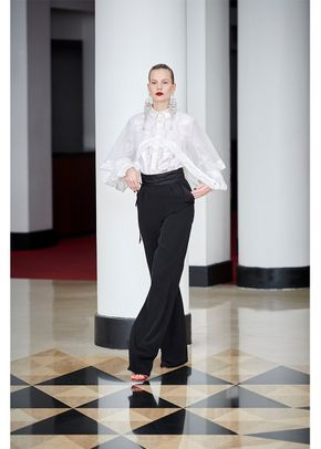 AM 003, Alexis Mabille