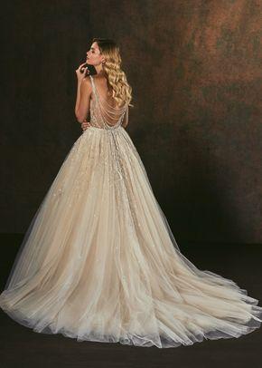 HOLLACE, Amaré Couture