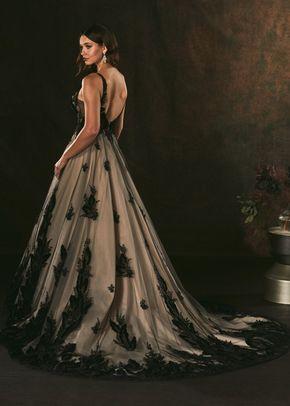 EZRA, Amaré Couture