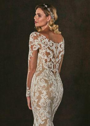 BLAIR, Amaré Couture