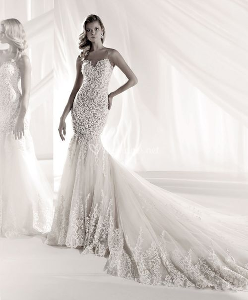 LXAB19024, Nicole Luxury