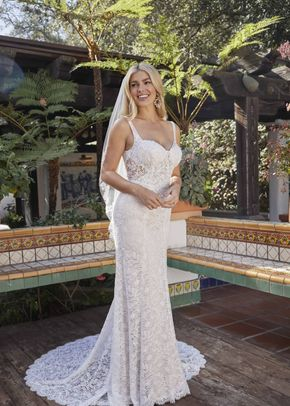 BL361V, Beloved By Casablanca Bridal