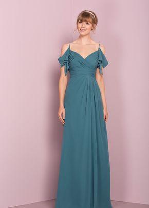 18603, Kelsey Rose