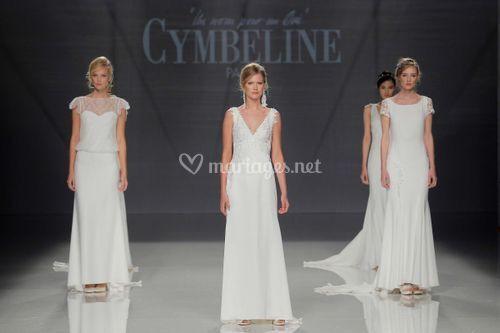 CY 017, Cymbeline