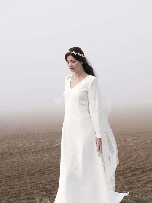 Isadora, Au Fil d'Élise
