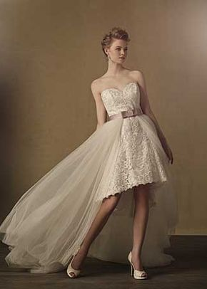 Accessoires Alfred Angelo