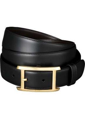 Accessoires Cartier