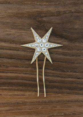 Starlight – L , 530