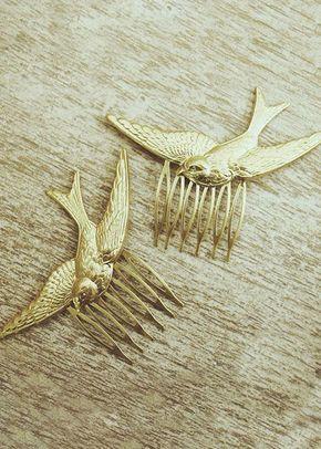 swallows, 530