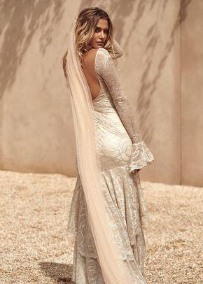 shimmy veil, 325