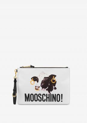 Accessoires Moschino