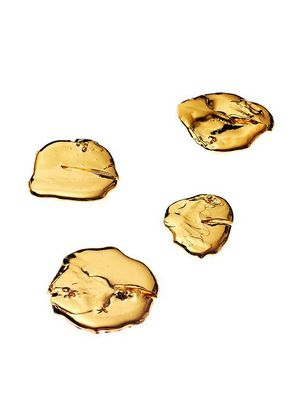 The Gilded Puddle Placeholders, 1125