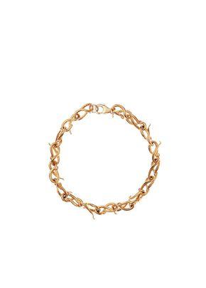 The Rhymes of Love Bracelet, 1125