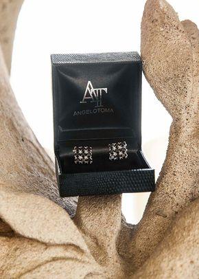 Bijoux Angelotoma