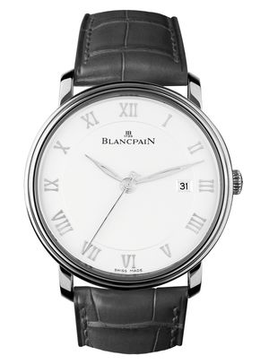 Bijoux Blancpain