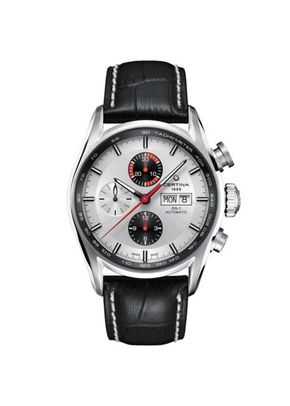 Chronograph Automatic, Certina