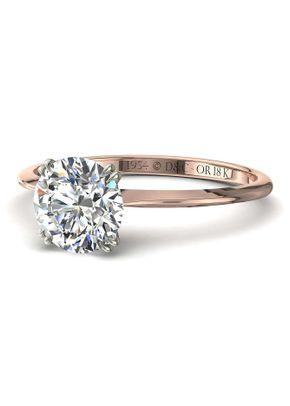 10 1954, Diamants Et Carats