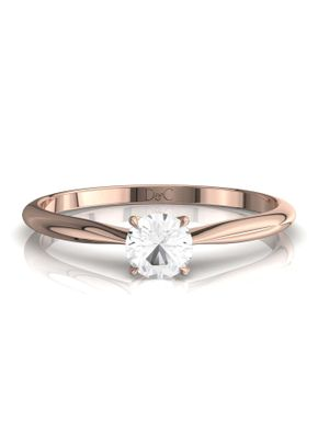 6 WS barran, Diamants Et Carats