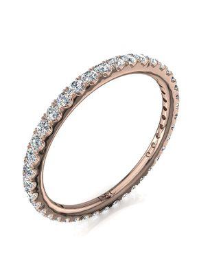 9 anais, Diamants Et Carats