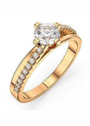 candice Rose Diamant, Le Joaillier du Marais
