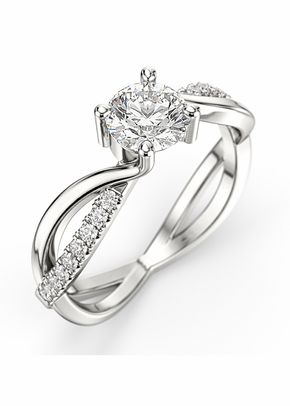 celicia Blanc Diamant, 1031