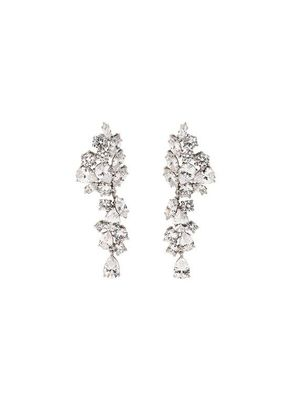 Sinclaire Earrings, Stephanie Browne