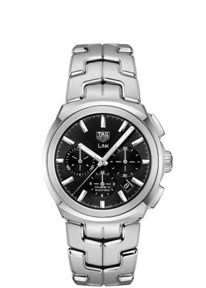 TH 015, TAGHeuer