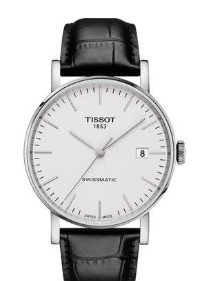 EVERYTIME SWISSMATIC cl, Tissot