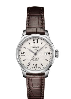 LE LOCLE AUTOMATIC LADY, Tissot