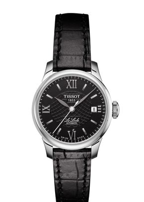 LE LOCLE AUTOMATIC LADY BL, Tissot